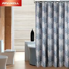 Environmentally Friendly Shower Curtain Shower Eco Friendly Shower Curtain Canada Earth Friendly Shower