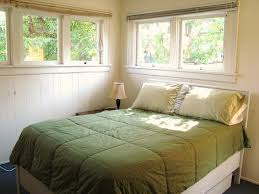 dreaming of an eco friendly bedroom we u0027ve got it covered