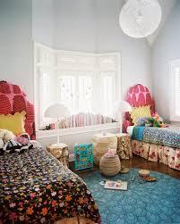 Bohemian Bedroom Ideas Bedroom Bohemian Bedroom Ideas White Walls Medium Tone Hardwood