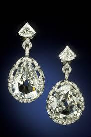 in earrings antoinette earrings newsdesk