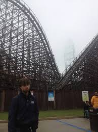New York To Six Flags New Jersey Alexander Rybak New York New Jersey U0026 Washington D C