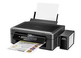 download resetter epson l110 windows 7 printer driver for epson l385 printer driver in computer