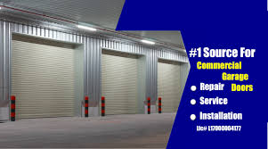 american best garage door repair miami fl 305 306 6772
