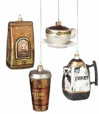 coffee themed canisters i u0027d like that in my home pinterest