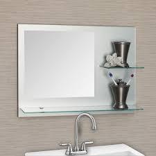 mirror odd shaped mirrors 13 of 15 photos