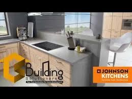Johnson Kitchen Tiles - china floor wall tiles china floor wall tiles shopping guide at