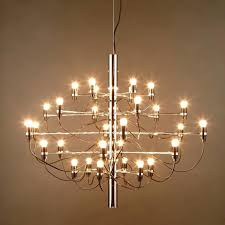 best lighting stores nyc chandelier store nyc medium size of light bulb chandelier beautiful