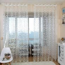 rideau de cuisine moderne enchanteur rideau cuisine moderne avec rideau cuisine moderne de