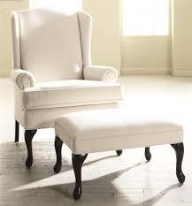 eames chair living room chair unusual beautiful round sofa chair living room furniture