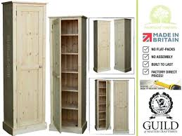 unfinished kitchen pantry cabinets home depot unfinished kitchen cabinets stunning fine home decorating