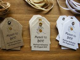 honey jar wedding favors best 25 honey wedding favors ideas on honey favors