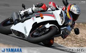 2009 yamaha yzf r6 comparison motorcycle usa