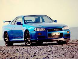 cars nissan skyline r34 gtr nissan skyline specifications images u0026 information