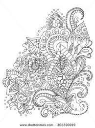 free coloring coloring free mandala difficult print