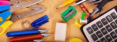 materiel de bureau professionnel fourniture de bureau professionnel avec les meilleures collections d