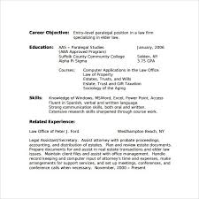 paralegal resume template custom dissertation service affortable prices and