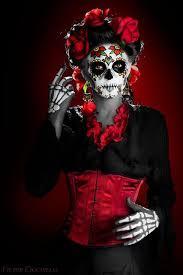 Dead Halloween Costumes 224 Dead U0026 Halloween Makeup Costume Ideas