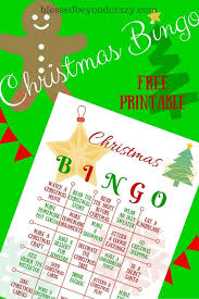 219 best printable bingo cards images on pinterest football