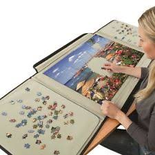 Jigsaw Puzzles Tables by Kids Contemporary Jigsaw Puzzles Ebay