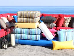 Cushion Covers For Patio Furniture - patio 18 great patio furniture cushion covers patio furniture