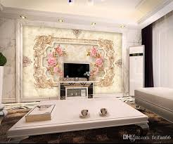 wallpaper 3d for house 3d customized wallpaper 3d wall murals home decoration tv backdrop