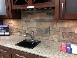 Best Ideas For Kitchen Backsplash Images On Pinterest Kitchen - Kitchen backsplash ideas