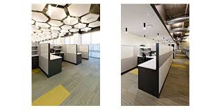 tech office pictures 5 ways high tech companies can design an office for all