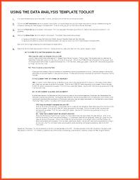 simple proposal memo example