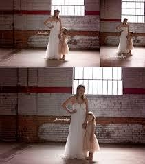 wedding photographers nc flowergirls fayetteville carolina wedding