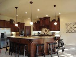 stainless kitchen islands custom kitchen islands with seating black laminate poly vinyl