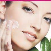 simplybella closed skin care 10129 main st bothell wa