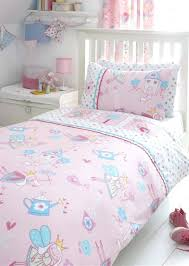 girls horse themed bedding childrens bedding and curtain sets bedroom kids space bedding