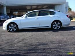 lexus es white lexus gs 460 price modifications pictures moibibiki