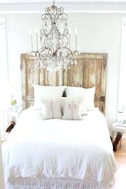 shabby chic bedroom sets shabby chic bedroom chandeliers beautiful white shabby chic rustic
