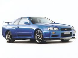 nissan skyline near me gtr take me beyond the horizon