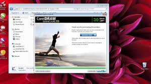corel draw x6 rutor plutoniumtax corel draw 12 download warez