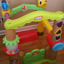 little tikes light n go activity garden treehouse find more little tikes light and go activity garden tree house