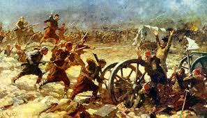 Ottoman Battles A Sea Battle You Ve Never Heard Of Elli 1912 Dawlish Chronicles