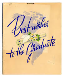 graduation cards edith hornik digital scrapbook graduation card to edith