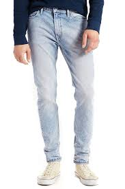 Comfortable Mens Jeans Best Jeans For Women Of All Sizes And Styles