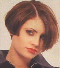 80s layered hairstyles 80s asymmetrical bob i loved having this haircut in junior high