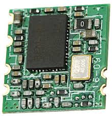 general pcb design layout guidelines wifi pcb routing guideline layout kicad info forums
