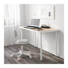ikea scrivanie pc scrivanie e mobili porta pc ikea per la casa ebay