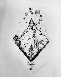 this would be perfect for a tattoo you take it like its a book