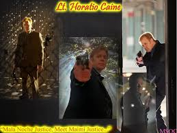 Horatio Caine Meme - lt horatio caine csi miami by scifinutalways1999 on deviantart