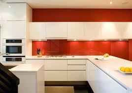 couleur pour cuisine moderne peinture cuisine moderne cuisine peinture cuisine moderne avec