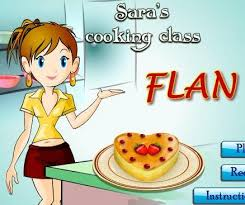 jeux de cuisine de fille cooking play free