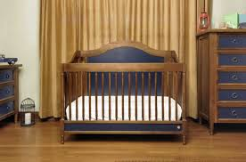 rustic baby cribs collections for nursery furniture