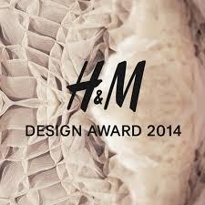 hm design h m design award 2018