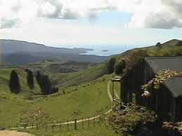 Cottages In New Zealand by Kairuru Farm Stay Accommodation Nelson New Zealand